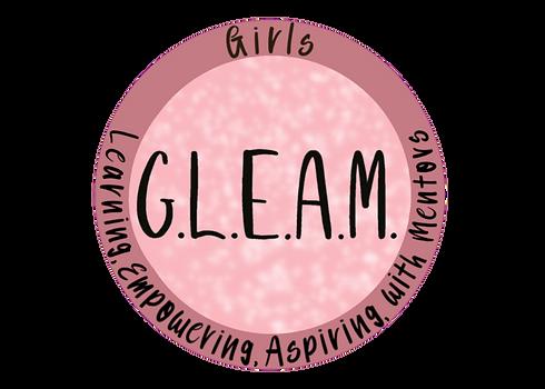 GLEAM Logo Transparent Background.png