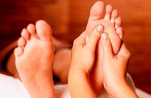 massagem reflexológica, reflexologia, massagem nos pés, shiatsu de micro sistemas, shiatsuterapia, terapia shiatsu, massagem japonesa, massagem em Brasília, shiatsu em Brasília,