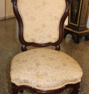 Manufactured Furniture