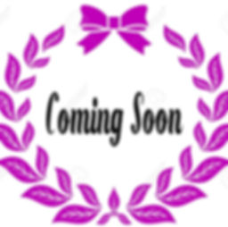 92829770-coming-soon-with-pink-laurels-r