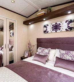 Rivington bedroom.jpg