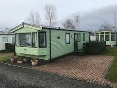 caravans for sale scotland.jpg