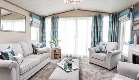 Langton lounge.jpg