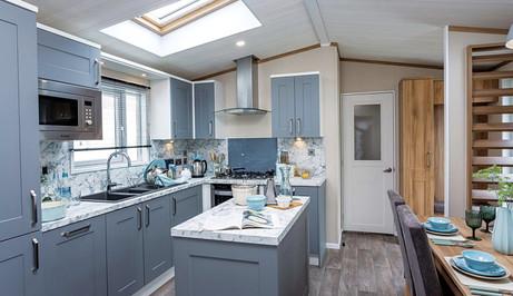 Langton kitchen.jpg
