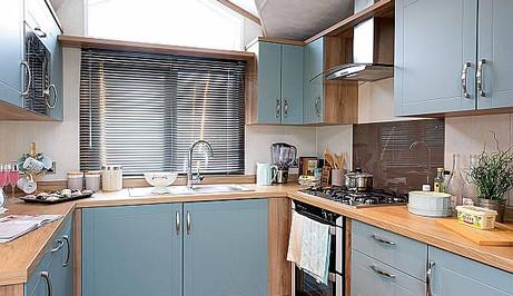 serena-kitchen.jpg