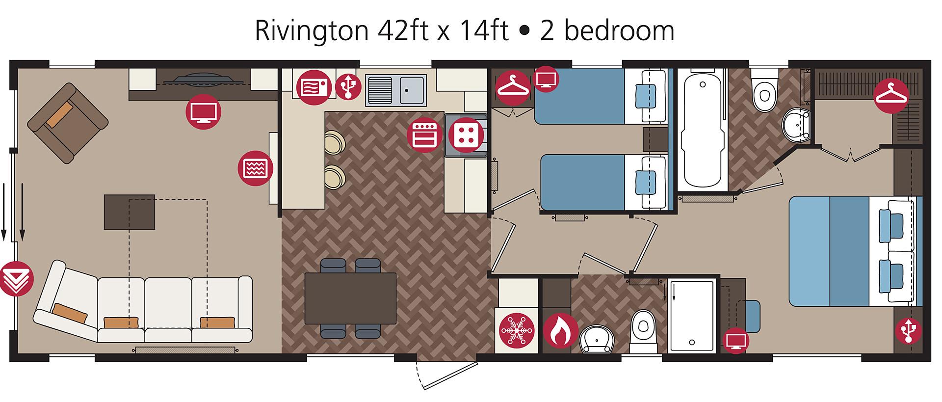 Rivington floorplan.jpg