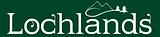 lochlands logo .png