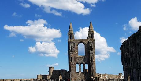 St Andrews Culture.jpg