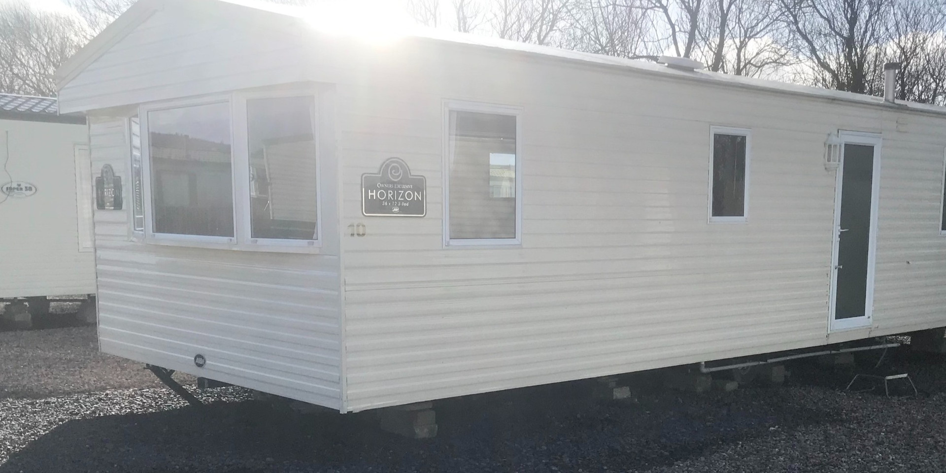 caravans%252520for%252520sale%252520scot