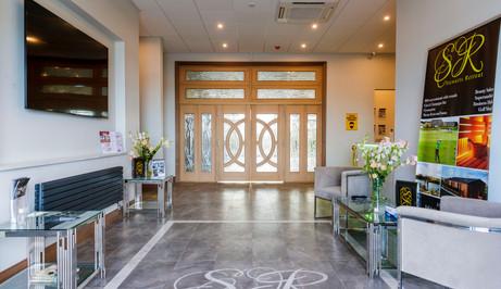 Stewarts Resort Reception..jpg
