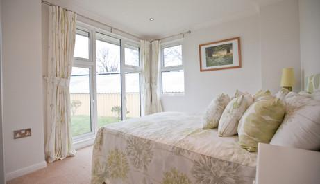 wentwood guest bedroom.jpg