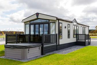 Rivington 2 & 3 Bed : £175,000