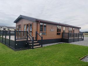 Stewarts Resort Lodges St Andrews.jpg