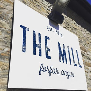 the-mill-s-new-branding.jpg