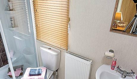 serena-bathroom2.jpg