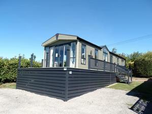 Langton 2 Bed : £190,000