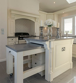 mayfair kitchen.jpg