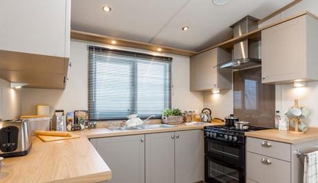 Lodge-63-Pemberton-Abingdon-2020-model-8-600x400.jpg