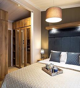 Stewarts Resort St Andrews Lodges for sa