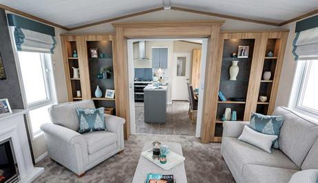 Langton lounge..jpg