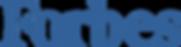 Chino-lex-Forbes-app-store-optimizaiton-ASO