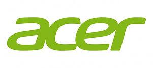 Acer-logo-e1394616019916.jpg