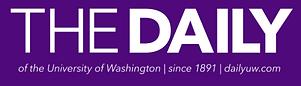 The Daily - University of Washington