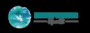 Enterpreneur-Before-25-Logo_Horizontal_Grayscale-01.png