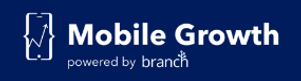 mobile app growth and marketing