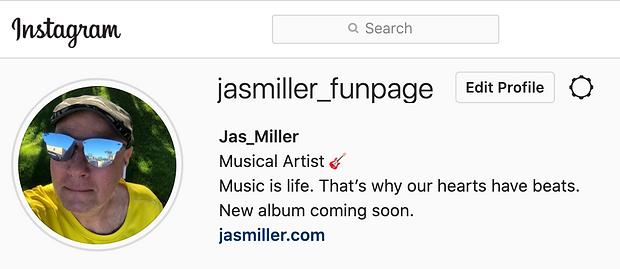 JASMILLER FUNPAGE.png