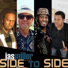 Jas Miller Side To Side.jpeg
