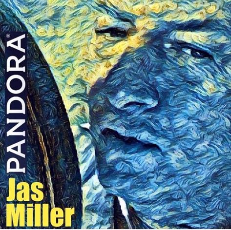 PandoraRadio.jpeg