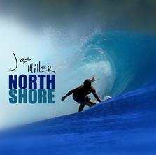 North Shore Paulo Sciamarelli copy 2.jpg