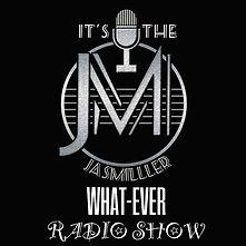 JM Whatever Radio SILVER_LOGO_EDITED.jpg
