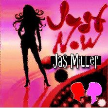 Just+Now+VDay+Art+JPG.jpg