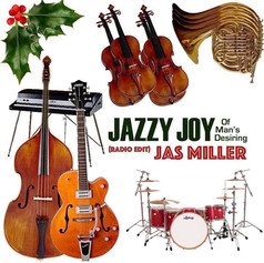 Jazzy Joy - Jas Miller Radio Edit.jpg