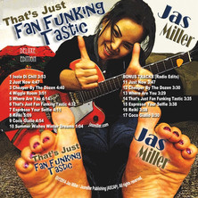 TJFFT Deluxe Edition (Disc Cover).jpg