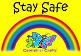 CC Stay Safe.jpg