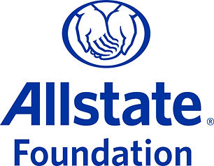 Vertical Allstate foundation.jpg