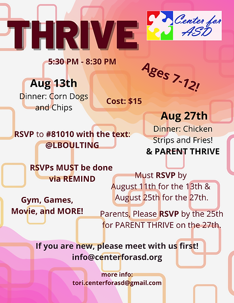Copy of 12 & Younger THRIVE (3).png