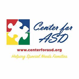 center_forasd_logo-17.jpg