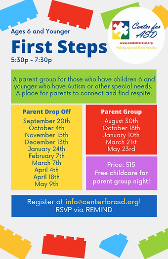 First Steps Year Round (2).png