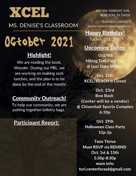 Denise's Newsletter.png