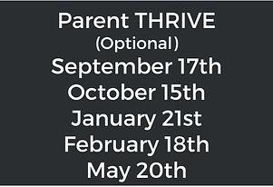 Preteen & Teen Thrive Year Round_edited.jpg