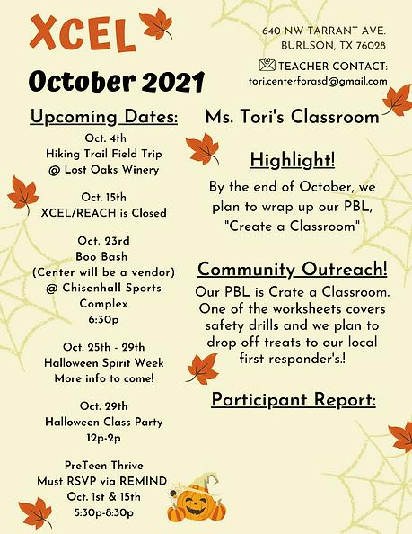 Tori's Newsletter.png