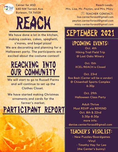 REACH Newsletter (1).png