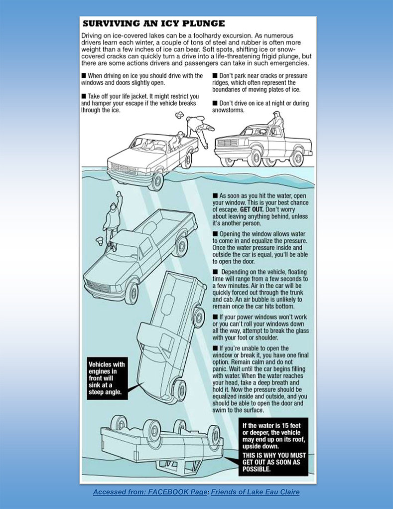 Water-Safety-on-the-Ice-2.jpg