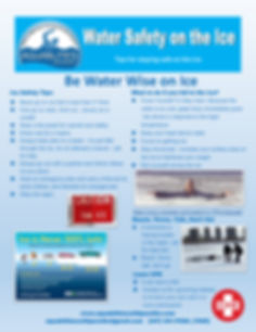 Water-Safety-on-the-Ice-1.jpg