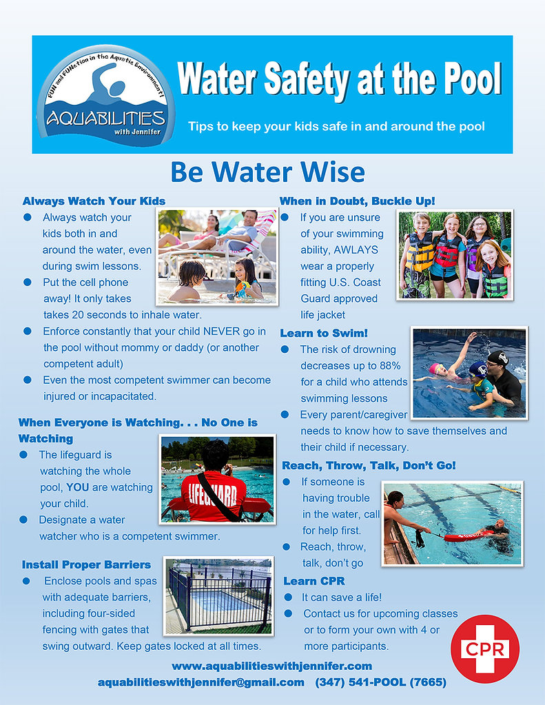 Water-Safety-at-the-Pool.jpg