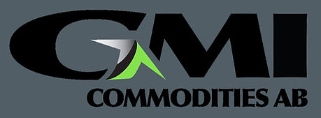 GMI-LOGO-CommoditiesAB_grey.jpg